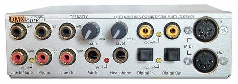 Драйвера M Audio 410