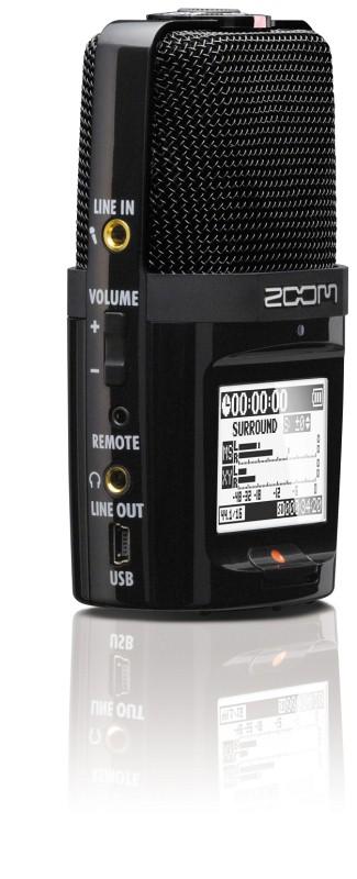 телевизор Samsung UE43J5202AU  hotlineua