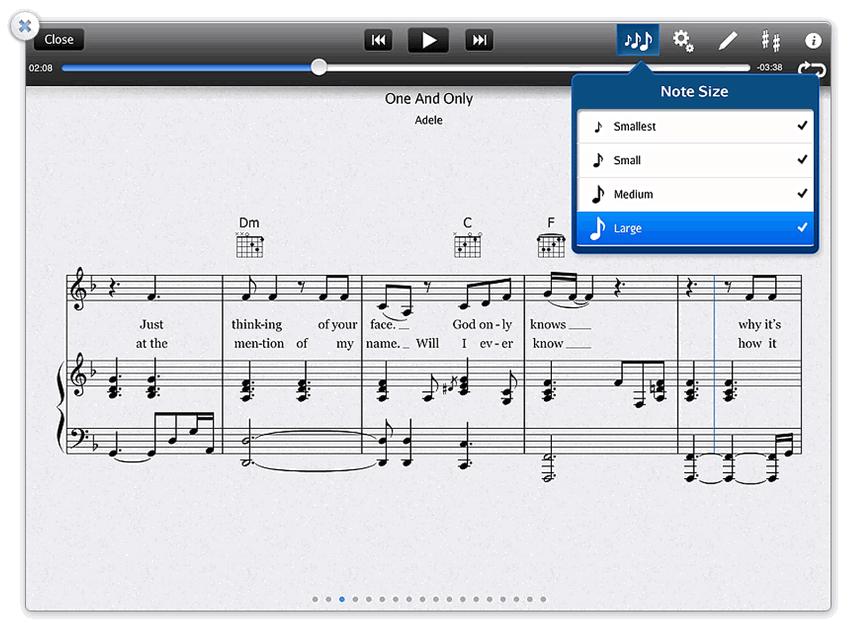 Программа Для Изменения Тональности Sound Forge