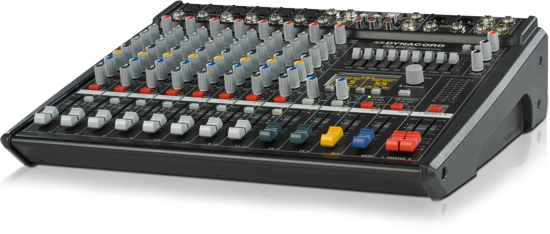 Комплект для звукозапсиси Tascam TrackPack 2x2