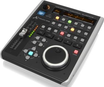 Pioneer Hdj 2000Mk2