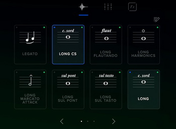 ProSound: Профессиональный звук