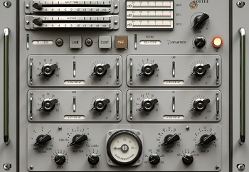 DX-100 NEW YAMAHA DX-27 Set of 36 panel switches
